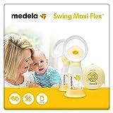 Medela Swing Maxi Flex Extractor de...